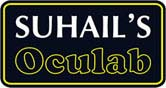 Suhail's Oculab